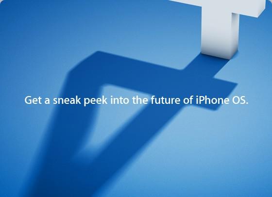 iPhone OS 4.0.jpg