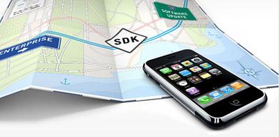 iPhone OS 2.0.jpg