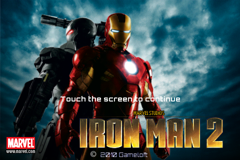Iron Man 2_34.png