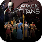Attack of the Titans_Fun iPhone_1.bmp