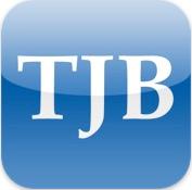 TheJeansBar_Fun iPhone_01.bmp
