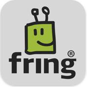 fring_Fun iPhone_01.bmp