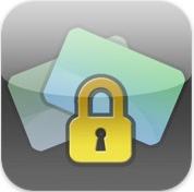 Private Files_Fun iPhone_01.bmp