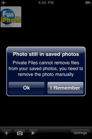 Private Files_Fun iPhone_04.png
