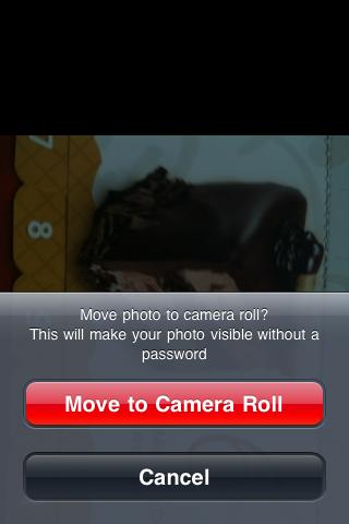 Private Files_Fun iPhone_05.png