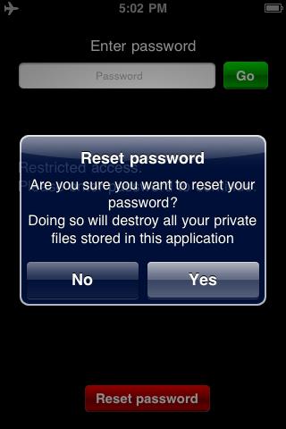 Private Files_Fun iPhone_06.png