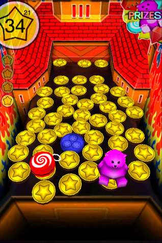 Coin Dozer_Fun iPhone_02.bmp