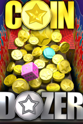 Coin Dozer_Fun iPhone_03.bmp