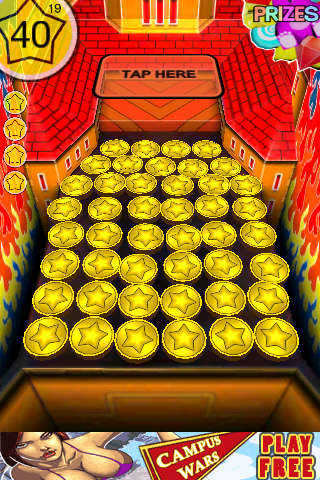 Coin Dozer_Fun iPhone_06.png