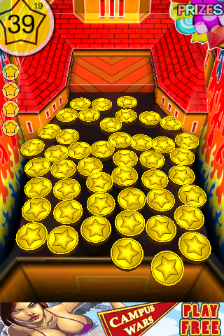Coin Dozer_Fun iPhone_09.png