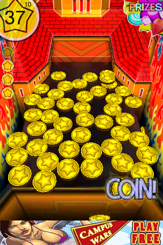 Coin Dozer_Fun iPhone_11.png
