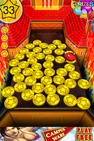 Coin Dozer_Fun iPhone_14.png