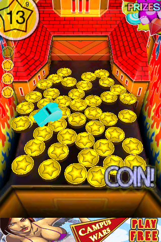 Coin Dozer_Fun iPhone_20.png