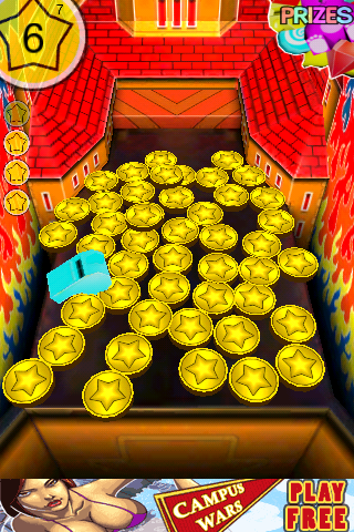 Coin Dozer_Fun iPhone_21.png