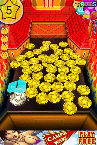 Coin Dozer_Fun iPhone_24.png