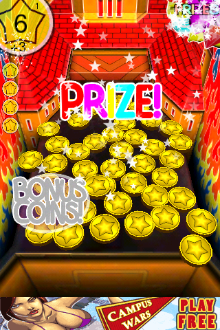 Coin Dozer_Fun iPhone_28.png