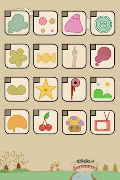 Emma App Frame_Fun iPhone_03.jpg