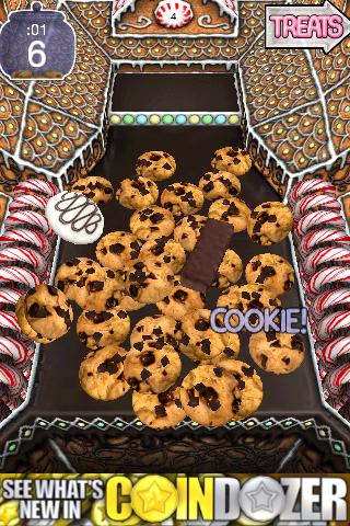 Cookie Dozer_Fun iPhone_33.png