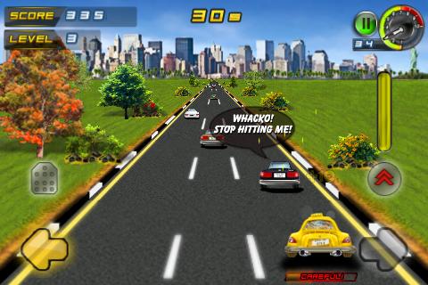 Whacksy Taxi_Fun iPhone_33.png