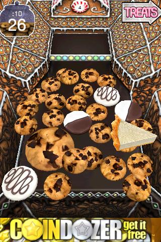 Cookie Dozer_Fun iPhone_11.png