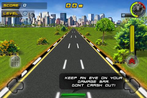 Whacksy Taxi_Fun iPhone_08.png