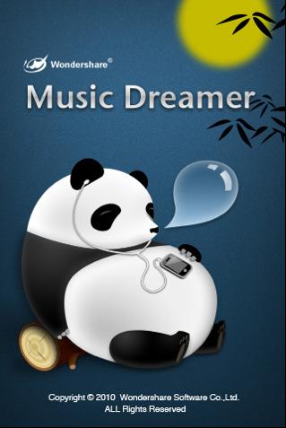 Music Dreamer_Fun iPhone_13.png