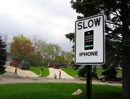 Slow-iPhone.jpg