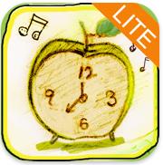 起床鬧鈴_Fun iPhone_01.png