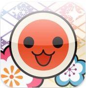 太鼓達人1_Fun iPhone.JPG