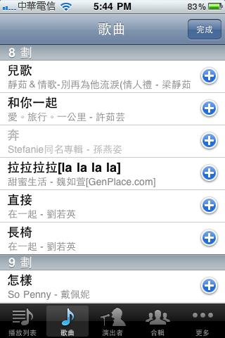 ARGirl_Fun iPhone Blog_13.png