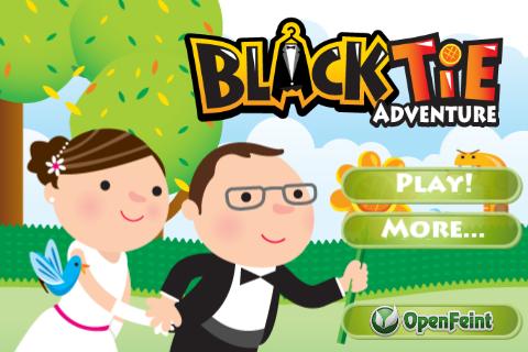 Black Tie Adventure_Fun iPhone_12.png