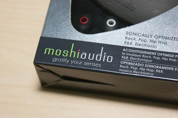 moshi vortex_Fun iPhone Blog01.JPG