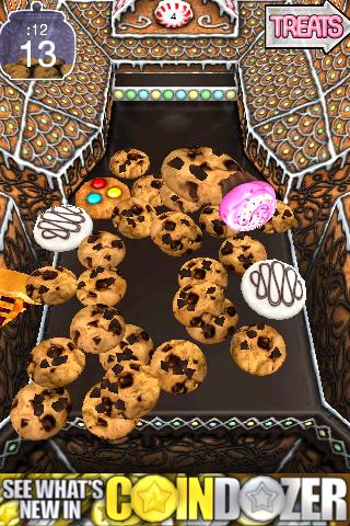 Cookie Dozer_Fun iPhone_42.png