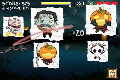 Paper Ninja Halloween!_Fun iPhone Blog_03.png