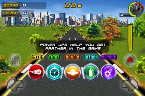 Whacksy Taxi_Fun iPhone_11.png