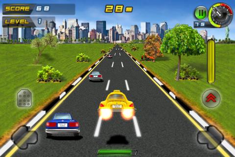 Whacksy Taxi_Fun iPhone_23.png
