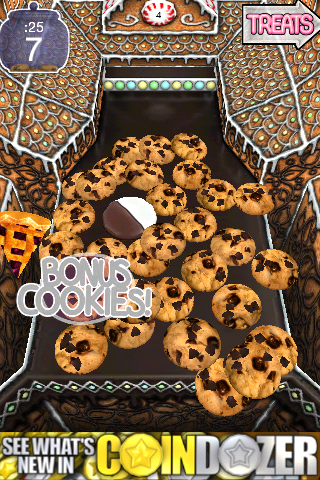 Cookie Dozer_Fun iPhone_36.png