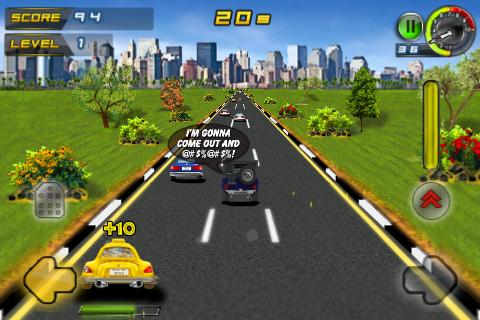 Whacksy Taxi_Fun iPhone_25.png