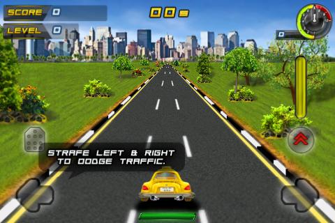 Whacksy Taxi_Fun iPhone_06.png
