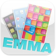 Emma App Frame_Fun iPhone_01.png