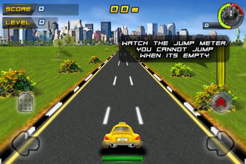 Whacksy Taxi_Fun iPhone_10.png
