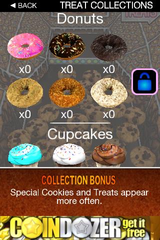 Cookie Dozer_Fun iPhone_03.png