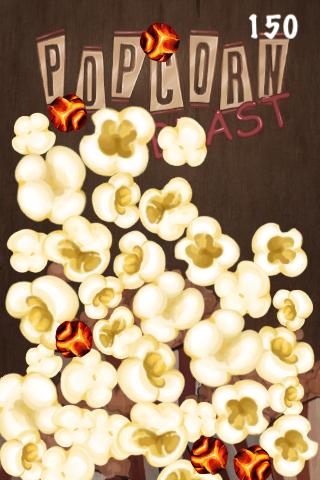 Bumble Mash_Fun iPhone_19.png
