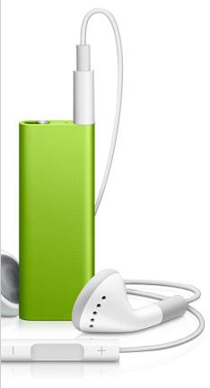 iPod shuffle.bmp