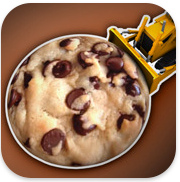 Cookie Dozer_Fun iPhone_01.bmp