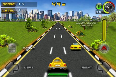 Whacksy Taxi_Fun iPhone_13.png