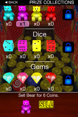 Coin Dozer_Fun iPhone_05.bmp