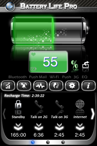 Battery Life Pro - All-IN-1_Fun iPhone_02.png