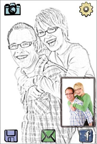 Sketch Me_Fun iPhone_16.bmp