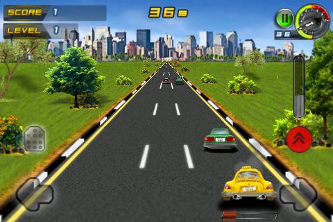 Whacksy Taxi_Fun iPhone_16.png